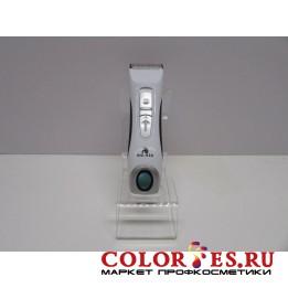 Машинка для стрижки  KG-950 (K) 634086
