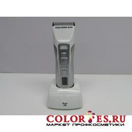 Машинка FEIYU для стрижки FY-9901 (K) 098151