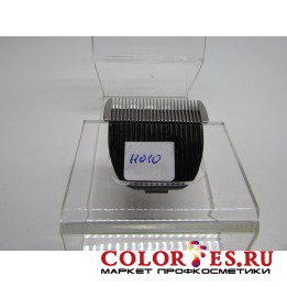 Нож к аккумуляторно-сетевым машинкам Н010 (К.) (000093, 040216)