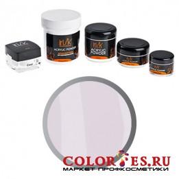 Пудра IRISK акриловая Ice Pink IRISK 15 мл Premium Pack М208-11