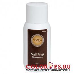 Обезжириватель TANGO Nail Prep 120 мл М962-01