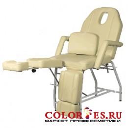 Педикюрное кресло МД-11 Стандарт