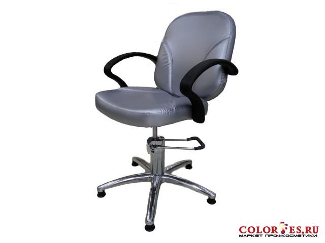 Кресло для парикмахерской Бриз Модерн