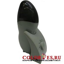 Нагреватель для 1 картриджа на базе с регулятором температур  (К.) (077052)