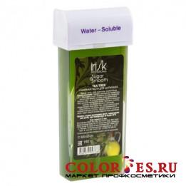"""Паста IRISK сахарная для шугаринга """"Чайное дерево"""" 150 г С320-02-01"""