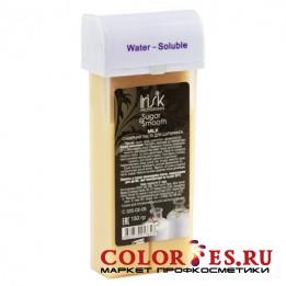 """Паста IRISK сахарная для шугаринга """"Молоко"""" 150 г С320-02-09"""