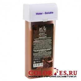 """Паста IRISK сахарная для шугаринга """"Шоколад"""" 150 г С320-02-10"""