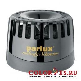 Глушитель PARLUX для фенов 0901-sil