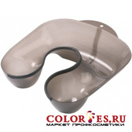 Воротник-лоток DEWAL для окраски с прокладкой JPP0015