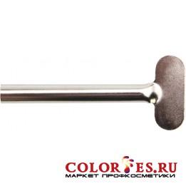 """Выжиматель тюбика DEWAL """"ключ"""" Т-1133-0.7"""