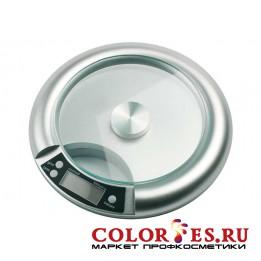 Весы DEWAL электронные NS00048