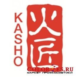 Kasho