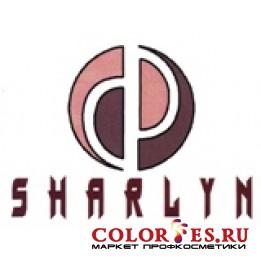 Sharlin